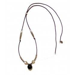 Collier africain - Anibi -
